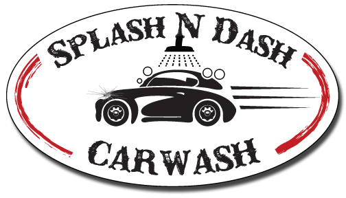 splash-n-dash-logo