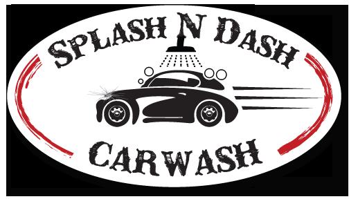 splash-n-dash-logo